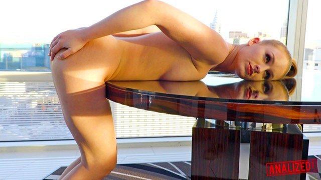 Смотреть Порно Онлайн Молодуха очень долго просила грубого она и все-таки смогла его добиться от нигера видео