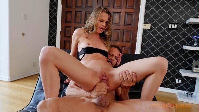 Прасмотр порно масажов симение бесплатно